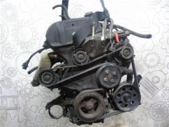 Двигатель в сборе. Ford Focus Двигатели: FXDA, FXDB, FXDC, FXDD. Под заказ