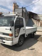 Isuzu Elf. Продаётся грузовик , 3 000куб. см., 2 000кг.