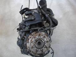 Двигатель в сборе. Ford Focus Двигатели: C9DA, C9DB, C9DC. Под заказ