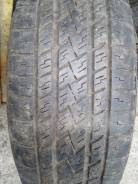 Bridgestone Dueler H/L 683, 265/70R15
