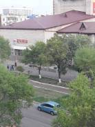 3-комнатная, ул.Русская. Слобода, агентство, 57кв.м.