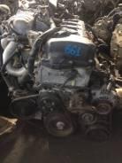 Двигатель Nissan QG18