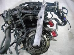 Двигатель в сборе. Ford Focus Двигатели: AODA, AODB. Под заказ