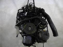 Двигатель в сборе. Ford Focus Двигатели: HHDA, HHDB, JTDB, T1DB, T3DB, T7DB, TXDB. Под заказ