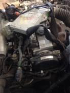 Двигатель Mazda Nissan F8