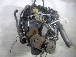 Двигатель в сборе. Ford Focus Двигатель G8DA. Под заказ