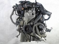 Двигатель в сборе. Ford Focus Двигатель M1DA. Под заказ