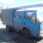 Isuzu Elf. Продается грузовик Isuzu ELF, 3 059куб. см., 1 500кг.