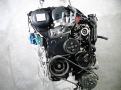 Двигатель в сборе. Ford Focus Двигатель PNDA. Под заказ