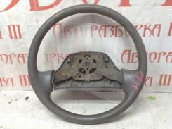 Руль Toyota Lite Ace [CR31G-0066] 4510028110B0
