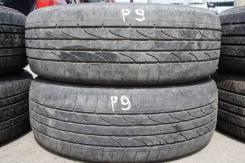 Bridgestone. Летние, 2011 год, 40%, 2 шт