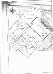 Продам земельный участок Снежная 3 (пос. Апрель). 10кв.м., собственность, от агентства недвижимости (посредник)