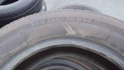 Bridgestone. Летние, 2017 год, 5%, 4 шт