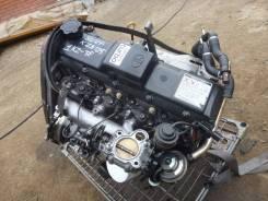 Двигатель 1KZTE Toyota Surf KZN185.