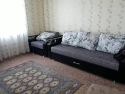 Комната, улица Украинская 123. агентство, 15,0кв.м. Комната