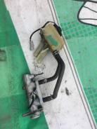 Цилиндр главный тормозной. Toyota Gaia, SXM10, SXM10G Двигатель 3SFE