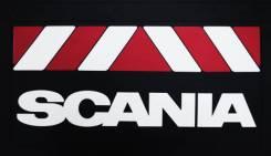 Брызговики. Scania T Scania R Scania P Scania G DAF XF 95 DAF XF 105 DAF CF Volvo FH12 Volvo FE Mercedes-Benz Axor Mercedes-Benz Atego Mercedes-Benz A...