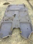 Ковровое покрытие. Toyota Gaia, SXM10, SXM10G Двигатель 3SFE
