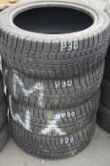 Pirelli. Зимние, без шипов, 2011 год, 5%, 4 шт