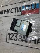 Потенциометр. Lexus: IS300, IS200, LS400, SC430, GS430, GS300, GS400, LX470, RX300 Toyota: Crown, Aristo, Altezza, Chaser, Harrier, Land Cruiser, Cels...