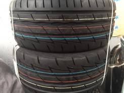 Firestone Firehawk Wide Oval Indy 500. Летние, без износа, 4 шт. Под заказ