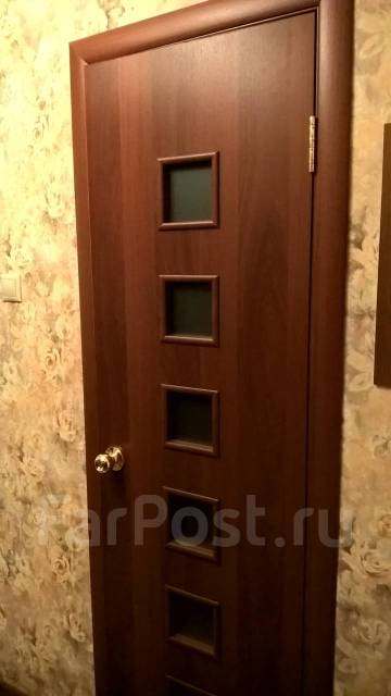 Монтаж ремонт окон и дверей. Арки. Перегородки. Рольставни. Обшивка. Стекла