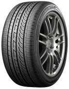 Bridgestone Turanza GR90. Летние, без износа, 4 шт. Под заказ
