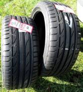 Bridgestone Potenza. Летние, без износа, 4 шт. Под заказ