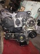 Двигатель в сборе. Toyota Windom, VCV10 Двигатель 3VZFE