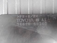 Брызговики. Lexus LX450d, URJ201 Lexus LX460, URJ201 Lexus LX570, URJ201, URJ201W Toyota Land Cruiser, GRJ200, URJ200, URJ202, UZJ200, VDJ200, UZJ200W...