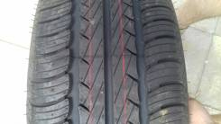 Goodyear Eagle NCT 5, 205/55 R16 91W