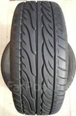 Dunlop SP Sport 3000. Летние, 2014 год, 10%, 1 шт