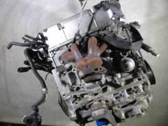 Двигатель в сборе. Honda CR-V Двигатели: K24Z1, K24Z4. Под заказ