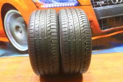 Continental PremiumContact 6, 225/50 R17
