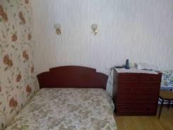 2-комнатная, проспект Имама Шамиля 97. Ленинский, агентство, 60,0кв.м.