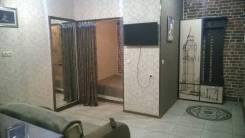 1-комнатная, улица Семеновская 8б. Центр, 22кв.м. Комната
