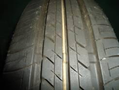Bridgestone EP150, 185/70 R14