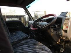 Toyota. Продается грузовик Duna, 4 100куб. см., 2 000кг.
