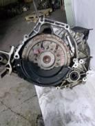 АКПП. Honda