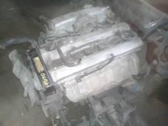 Головка блока цилиндров. Nissan: Cedric, Laurel, Skyline, Leopard, Figaro, Gloria, Stagea, Cefiro, Rasheen Двигатели: RB25DET, RB25D, RB25DE