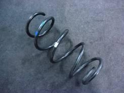 Пружина подвески. Hyundai Solaris, RB Двигатели: G4FA, G4FC