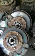 Ступица. Toyota Hiace, LH85. Под заказ