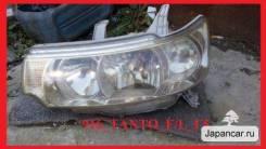 Продажа фара на Daihatsu Tanto L375S, L385S, L350S, L360S 916