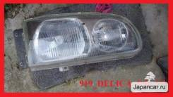 Продажа фара на Mitsubishi Delica PA4W, PD6W, PE6W, PF6W, PB4W, PC4W,
