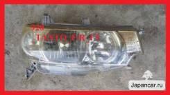 Продажа фара на Daihatsu Tanto L375S, L385S, L350S, L360S 920