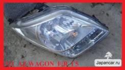 Продажа фара на Mazda AZ-Wagon MJ23S 921