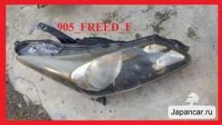 Продажа фара на Honda Freed GB3, GB4 905