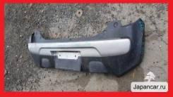 Продажа бампер на Suzuki Hustler MR41S, MR31S