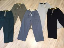 Мужские брюки K. LEE Таиланд во Владивостоке