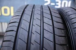 Dunlop Le Mans. Летние, 2016 год, 5%, 2 шт